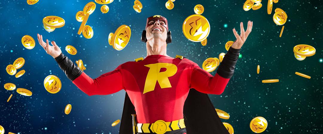 Win big on slots with no deposit bonus