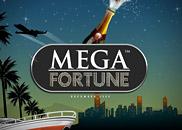 1357920226_mega-fortune