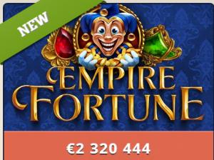 empire-of-fortune