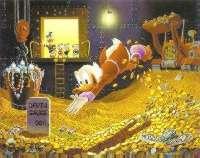 Maga Fortune mega jackpot won at BGO Casino