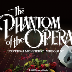 phantom of the opera slot review