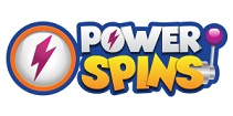 Power Spins new UK casino