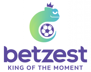 Betzest New Online Casino and Sportsbook 2018