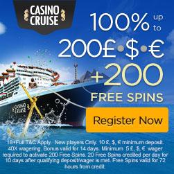 gbp casino