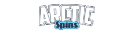25 Starburst free spins