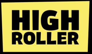 high roller new uk casino
