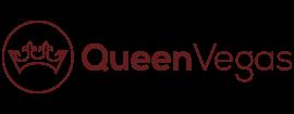 Queen Vegas new UK casino
