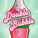 Double Bubble slot Gamesys