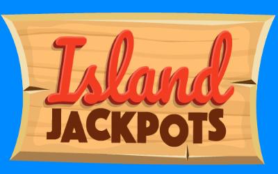 Island Jackpots promo code