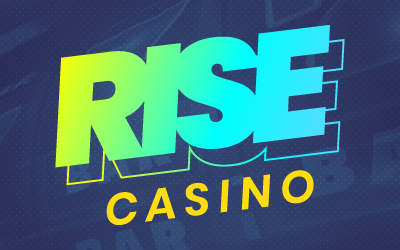 Rise Casino 100 free spins no wagering