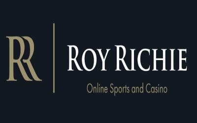 Roy Richie bonus code