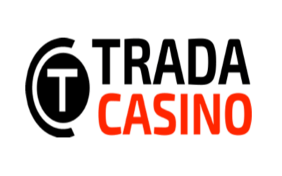 Trada casino promo code