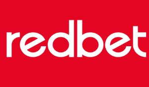 Redbet casino bonus