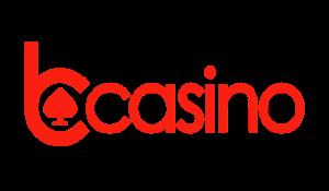 bCasino bonus