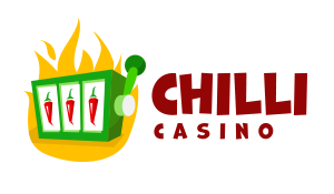 Chilli new UK Casino