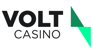 Volt new UK casino