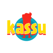 Kassu New UK casino