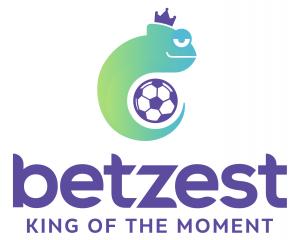 Betzest New Online Casino and Sportsbook 2018