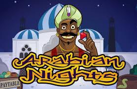 play arabian nights