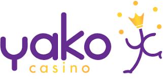 play yako casino