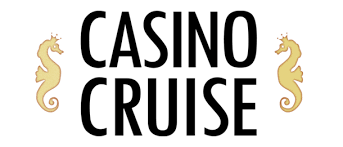 Casino Cruise 200 Starburst spins
