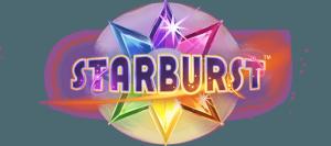 100 free spins no deposit starburst