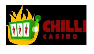 Chilli new UK Casino