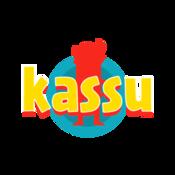 Kassu New UK casino