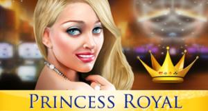 Princess Royal