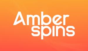 Amber Spins New UK casino